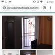 Casa en Renta en Villa Real