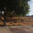 Real de Juriquilla, terreno habitacional en venta