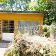 Casa en Venta en Miguel Aleman Valdez