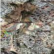 Terreno en Venta en Fraccionamiento hacienda del pedregal