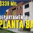 Departamento en Venta en Pachuca de Soto Centro