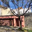 Casa en Venta en Lomas de Atzingo