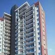 Apartamento residencial para venda, Centro, São Paulo - AP4825.
