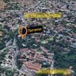 Terreno/lote residencial residencial para venda, Tristeza, Porto Alegre - TE0097.