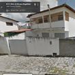 Casa Residencial e Comercial no Geisel Exc.Oportunidade