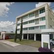 Departamento en Renta en Montecristo Mérida Norte