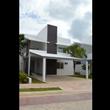 Casa de 3 Recamaras y Alberca en Lagos del Sol