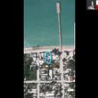 Se VENDE Terreno frente al Mar, Chuburná Puerto