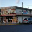 Casa,Deptos y Locales en Venta Mitras Centro