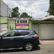 SE VENDE CASA EN 1 NORTE TAPACHULA, CHIAPAS