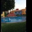 Venta de Casa en Condominio Lomas de Ahuautlan