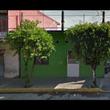 Casa en Venta San Juan Bautista, Tuxtepec Oaxaca