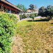Vendo Casa en Villa Alemana Sólida de 1 piso