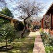 Casa Maravillosa Barrio Residencial Ñuñoa