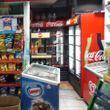 Local Comercial Minimarket Barrio Italia Providencia