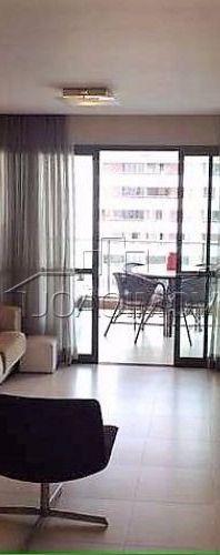 Apartamento em Salvador - Alphaville I