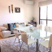 Apartamento com 2 quartos e Salao festas, São Paulo, Vila Pompéia, por R$ 3.400