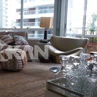 Apartamento com 3 quartos e Churrasqueira, São Paulo, Perdizes, por R$ 7.300