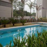 Imóvel - Apartamento à venda, Bom Retiro(Jaraguá X Newton Prado), São Paulo - AP0511.