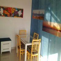 Apartamento com 02 dormitórios  na Vila Carrão. Cod.:AP0514