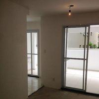 Apartamento com 1 quarto e Suites, São Paulo, Bela Vista, por R$ 500.000