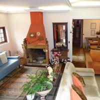 Casa residencial para locação, Butantã, São Paulo - CA0280.