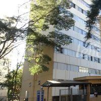 Apartamento com 2 quartos e Area servico na Rua Alfredo Inácio Trindade, São Paulo, Tucuruvi, por R$ 1.400