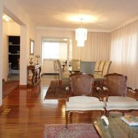 Apartamento com 3 quartos e 2 Salas na Rua Dr. Augusto de Miranda, São Paulo, Perdizes, por R$ 15.000