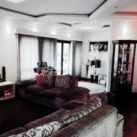 Casa com 4 quartos e 3 Salas na Rua Japira, São Paulo, Tucuruvi, por R$ 1.850.000
