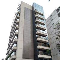 Conjunto comercial para venda e locação, Paraíso, São Paulo.