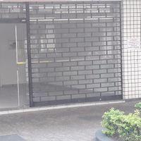 Sala comercial para locação, Saúde, São Paulo.