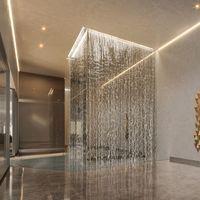 Cyrela Haus by YOO