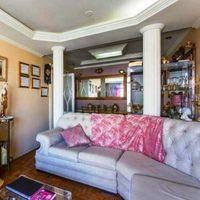 Apartamento com 2 quartos e 18 Andar, São Paulo, Moema, por R$ 2.700