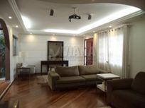 Casa com 4 quartos e Area servico, São Paulo, São Caetano do Sul, por R$ 6.000