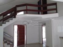 Casa com 3 quartos e Playground, São Paulo, Santana de Parnaíba, por R$ 1.500.000
