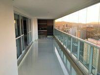 Apartamento com 3 quartos e 3 Suites, Barueri, Alphaville, por R$ 10.000