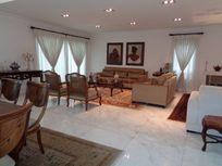Casa com 4 quartos e Salao festas, São Paulo, Santana de Parnaíba, por R$ 4.500.000