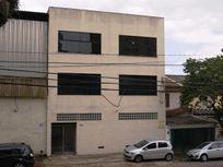 Comercial com Elevador, São Paulo, Bosque da Saúde, por R$ 3.150.000