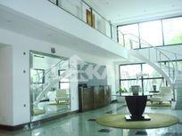Apartamento com 1 quarto e Ar condicionado, São Paulo, Higienópolis, por R$ 3.000