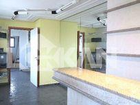 Cobertura com 4 quartos e Lareira, São Paulo, Campo Belo, por R$ 11.000
