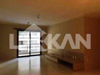 Apartamento com 4 quartos e Salao festas, Barueri, Alphaville Industrial, por R$ 4.000