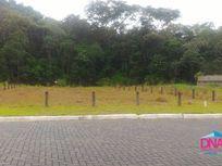 Terreno com Elevador, Santa Catarina, Guaramirim, por R$ 150.000