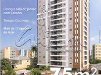 Apartamento com 2 quartos e Elevador, São Paulo, São Caetano do Sul, por R$ 2.300