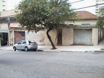 Terreno com 10 Vagas na Padre Machado, São Paulo, Bosque da Saúde, por R$ 12.600.000