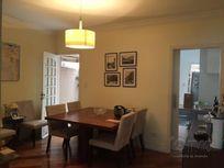 Chácara com 3 quartos e Quintal na Francisco Cruz, São Paulo, Vila Mariana, por R$ 1.378.000
