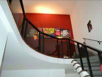 Cobertura com 3 quartos e 20 Andar na Jaboticabal, São Paulo, Moóca, por R$ 1.180.000