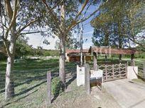 Fazenda com Salas, Porto Alegre, Lami, por R$ 277.000