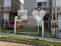 Terreno com 3 quartos e 3 Salas, Porto Alegre, Lomba do Pinheiro, por R$ 560.000