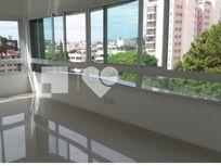 Cobertura com 3 quartos e Unidades andar, Porto Alegre, Auxiliadora, por R$ 3.500.000
