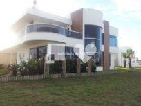 Casa com 5 quartos e Area servico, Capão da Canoa, Centro, por R$ 2.650.000